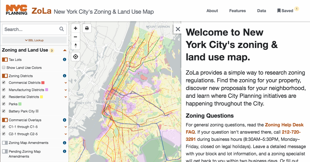 Zola Nyc S Zoning Land Use Map General reference, compiled by u.s. zola nyc s zoning land use map